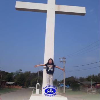 3º ano   Pontos Turísticos de Cruz Alta