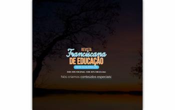Revista Franciscana de Educação: Rede SCALIFRA-ZN