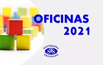 Comunicado: OFICINAS 2021