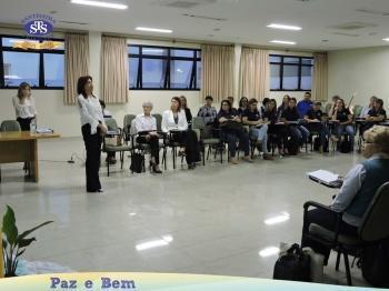Seminário Scalifra-ZN