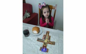 Infantil 3