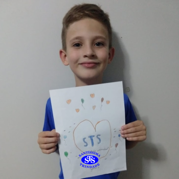 STS 107 anos