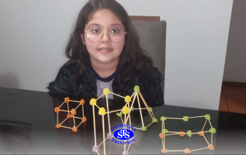 4º ano | Geometria