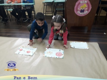 A2 - Combate ao bullying