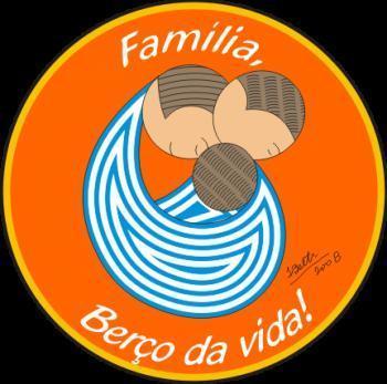 Associação de Pais e Mestres - APM