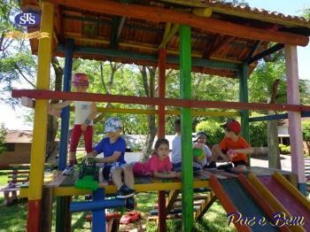 Parque Franciscano - A2