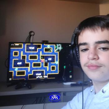 Jogos didáticos eletrônicos - 8º ano