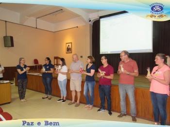 Assembleia Geral Eletiva da APM