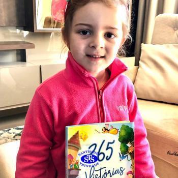 Infantil 5 - Literatura Infantil