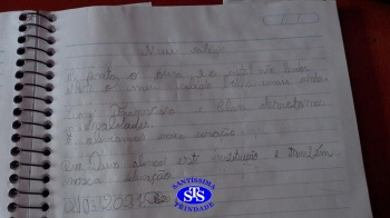 2º ano: 107 anos STS