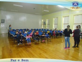 Maçanilda - A1